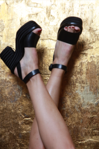 Chaussures-occasion-Céline