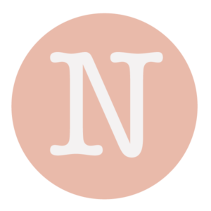 Favicon-NANA