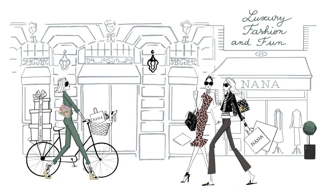 Dépôt-vente-luxe-Femmes-Toulouse