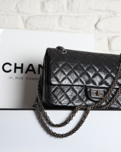 It-bag-occasion-Chanel