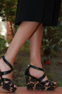 chaussure-de-marque-occasion