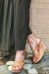 chaussures-luxe-occasion