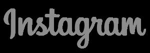 logo_Instagram-Gris