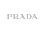 prada-original