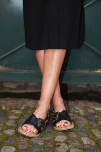 sandalettes-de-marque-occasion