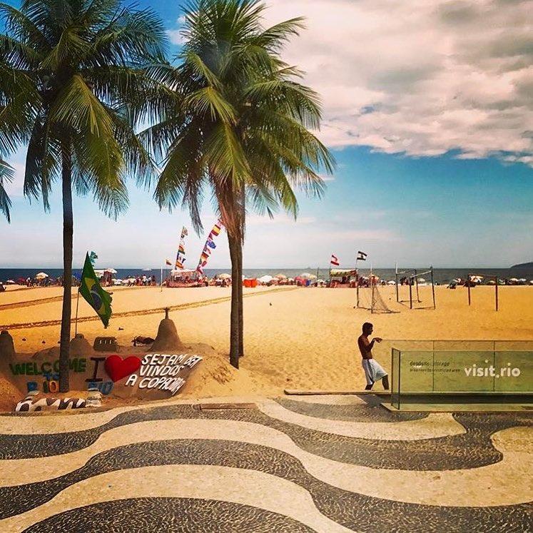 Brazil-Beachlife