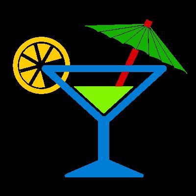Green-Juice Bresil