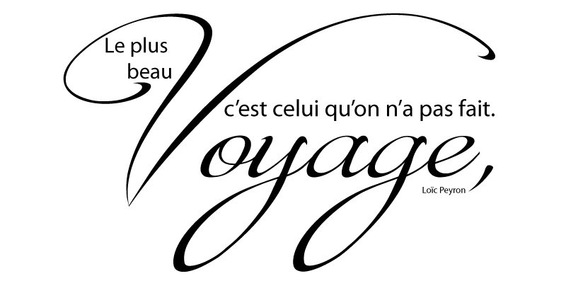 Loic-Peyron
