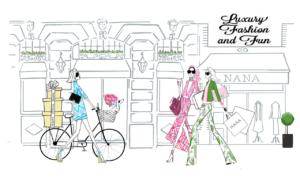 Dépôt-vêtements-luxeToulouse